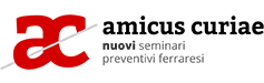 Amicus Curiae Logo